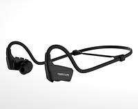 TomTom Bluetooth Sports Headphones (9R0M.000.03)