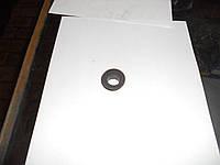 Уплотнитель моторчика омывателя Ланос б/у, фото 1