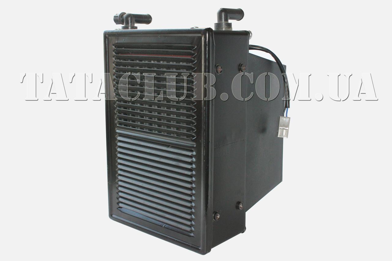 Отопитель салона 12V теплопроизводительность 6.3 кВт 41.035-1013200-01