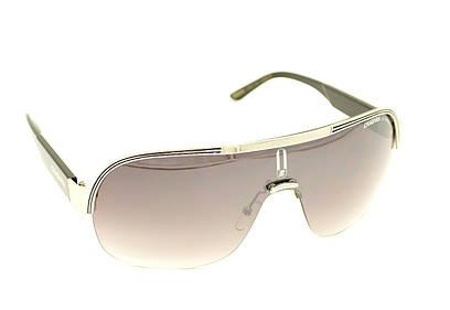 Солнцезащитные очки Dasoon Vision Черный (7033 black-silver)