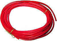Шланг красный 109.0056 Abicor BINZEL