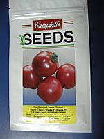 Семена томата  Шаста F1 1000с, фото 1