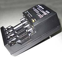 Зарядное устройство Энергия EH-508box (Standart)автомат