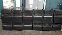 Производство корпусов для твердотоплевных котлов