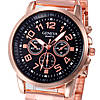 Женские часы Geneva Bueno, фото 2
