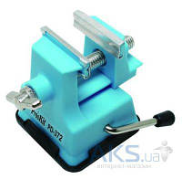Вспомогательное оборудование Pro'sKit Тиски PD-372