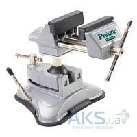 Вспомогательное оборудование Pro'sKit Тиски на рабочий стол PD-376