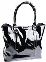5d9026a8d929 1220UAH. 1220 грн. В наличии. Женская кожаная сумка 8851-1 Black Кожаные  женские сумки купить в Одессе 7 км.