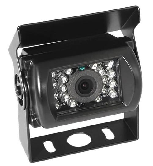 Универсальная камера заднего вида GT C06