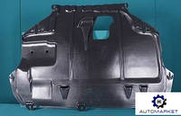 Защита двигателя Ford Kuga 2008-2012, фото 1