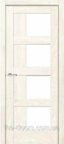 Дверное полотно Рино 08 пленка Natural look