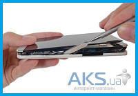 Замена дисплея Aksline Замена дисплея (экрана, дисплейного модуля) на телефоне