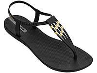 Сандалии Ipanema Premium Sunray Sandal Fem 82309-20766 ( Оригинал )
