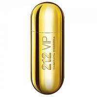 ТЕСТЕР Carolina Herrera 212 vip Women  Женская парфюмерия Реплика