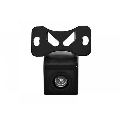 Универсальная камера заднего вида GT C15