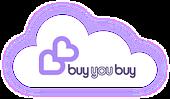 """Интернет магазин """"Buy you buy"""""""