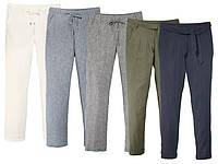 Літні жіночі штани в категории брюки женские в Украине. Сравнить ... 0bb061c10de72