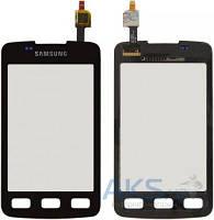 Сенсор (тачскрин) Samsung Galaxy Xcover S5690