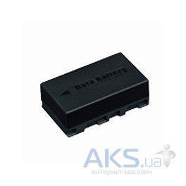Аккумулятор для фотоаппарата JVC BN-VF908U (1000 mAh) DV00DV1370 ExtraDigital - goodspares в Киеве