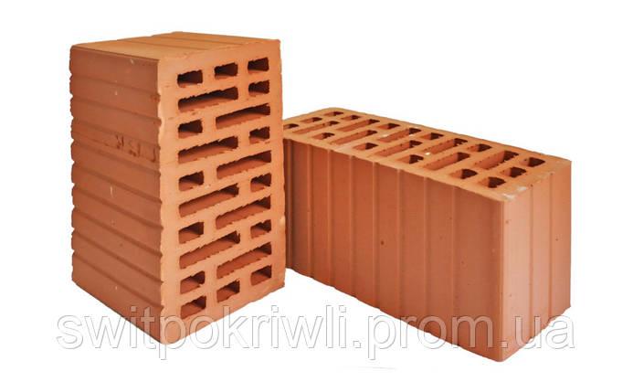 Керамический блок СБК 2NF, фото 2