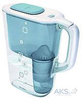 Фильтр-кувшин для воды Terraillon 10691