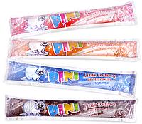"Мороженое с льда  ""PINI"" 40 мл"