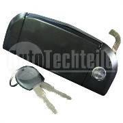 Ручка передней двери левая на VW T4 - Autotechteile Германия - ATT8370.05