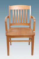 Кресло английский ПАБ