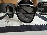 b5921358ca42 Современные очки в Украине. Сравнить цены, купить потребительские ...
