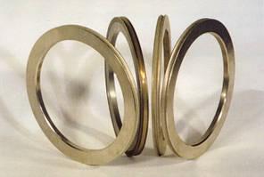 Алмазный круг 2F6V