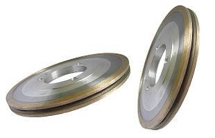Алмазный круг 1F6V