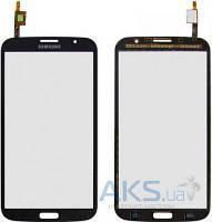 Сенсор (тачскрин) Samsung Galaxy Mega 6.3 I9200, Galaxy Mega 6.3 I9205 Original Blue