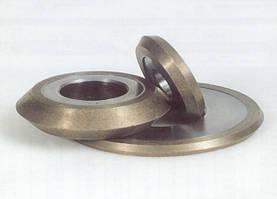 Алмазный круг 1ЕЕ1