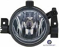 Фара (ПТФ) противотуманная правая Ford Kuga 2008-2012
