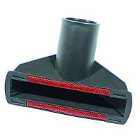 Насадка для пылесоса 32 мм для мебели