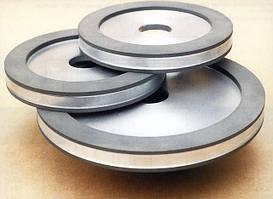 Алмазный круг 9А3