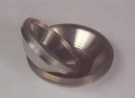 Алмазный круг 12V5-45