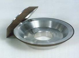 Алмазный круг 12V9-45