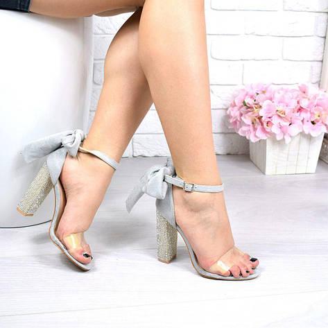1e830f818 Босоножки, сандалии, туфли, женские серебро