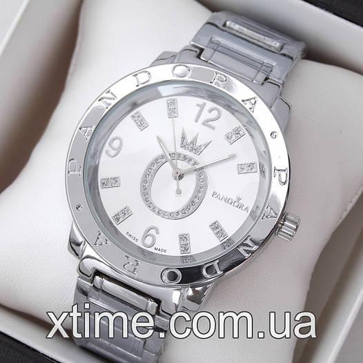 Женские наручные часы Pandora 6301-12