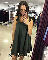 Платье женское НСО1027 , фото 1