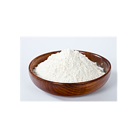 Аминокислоты на развес L-Аргинин ААКГ /100 г