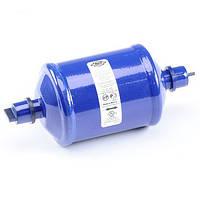 Реверсивный фильтр Alco Controls BFK-084S