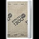 Strotex 1300 Basic Супердиффузионная мембрана Стротекс 1300 бейсик Супердиффузионная мембрана Strotex 1300, фото 4