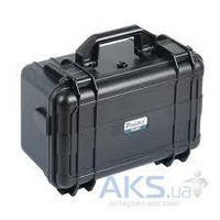Pro'sKit Кейс для инструментов  TC-267, пластик, Д. 328 мм, Ш. 232 мм, В. 170 мм
