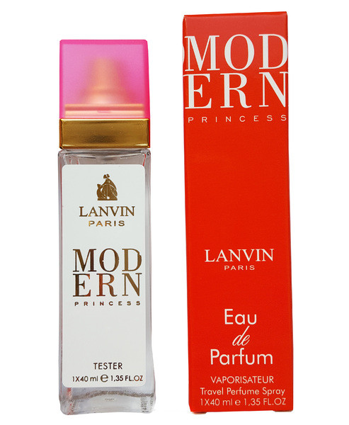 LANVIN MODERN PRINCESS 40 ML