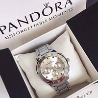 Годинники жіночі Pandora наручні,пандора