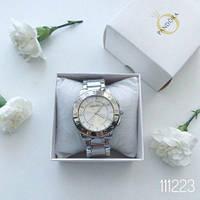 Часы женские Pandora наручные,пандора , фото 1