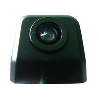 Универсальная камера заднего вида Prime-X MCM-15 (черная), фото 1