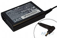 Блок питания для ноутбука Acer 19V 3.42A 65W 3.0*1.1 (PA-1650-80)